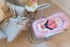 Transats pour bébé: les critères pour bien le choisir