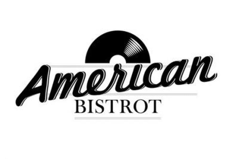 Le restaurant parisien l'American Bistrot fête ses 3ans