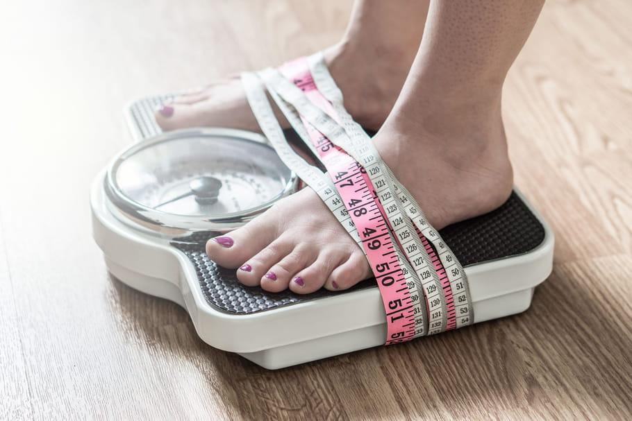 Obésité: définition, symptômes, causes, solutions, conséquences