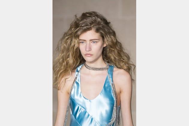 Louis Vuitton (Close Up) - photo 8