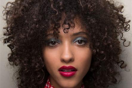 Vanessa Seward (Backstage) - photo 26