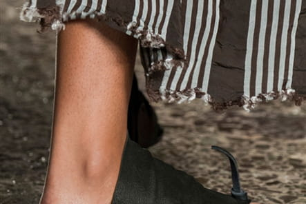Uma Wang (Close Up) - photo 7