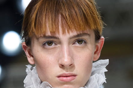 Giambattista Valli (Close Up) - photo 31