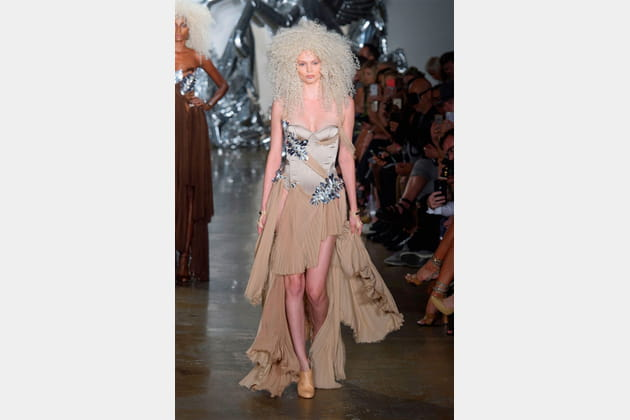 The Blonds - passage 3