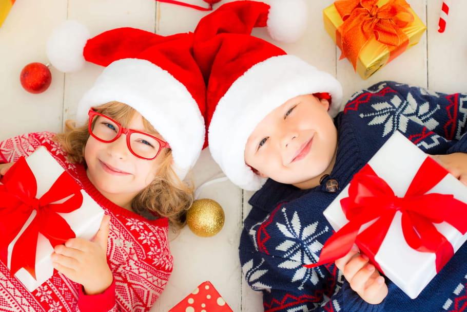 Prime de Noël: quel montant?