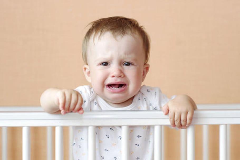 Mon enfant met du temps s 39 endormir le soir comment l - Mon bebe ne veut pas dormir dans son lit ...