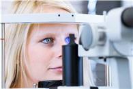 la chirurgie oculaire révolutionne l'ophtalmologie.