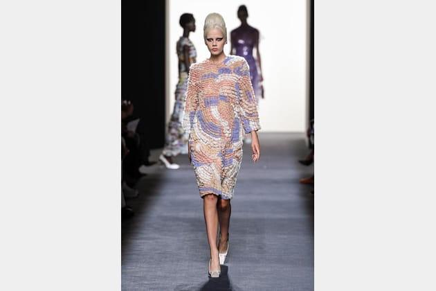 Fendi Couture - passage 9