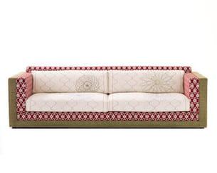 evadez vous. Black Bedroom Furniture Sets. Home Design Ideas