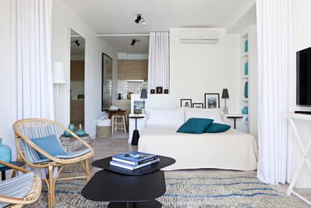 105 by La Cantine, le nouveau spot branché d'Ibiza