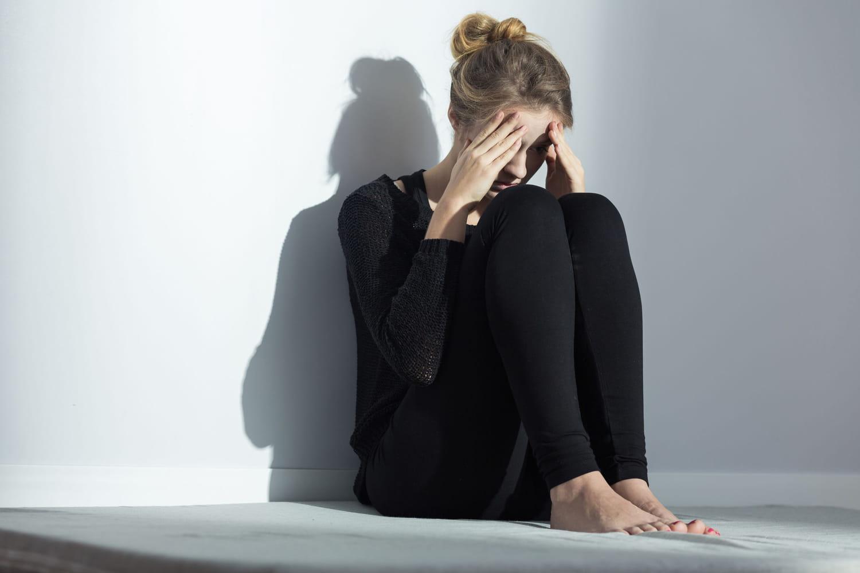 Syndrome de Cotard: définition, symptômes, traitements