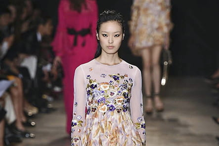 Andrew Gn - passage 28