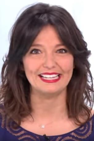 Carinne teyssandier t l matin condamn e de la prison avec sursis - Telematin cuisine karine ...