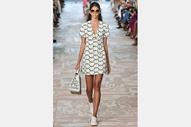 Tory Burch - passage 9