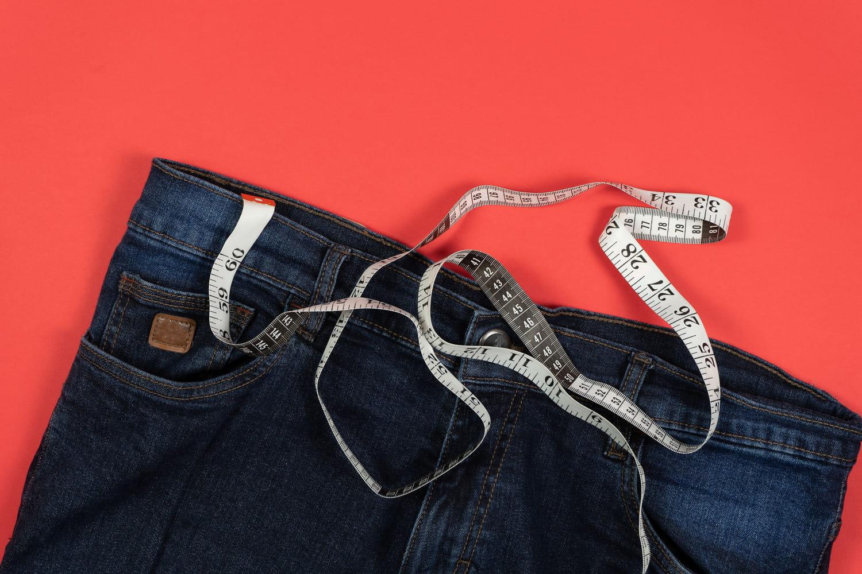 Calcul de l'obésité: IMC, abdominale, masse grasse, comment faire?