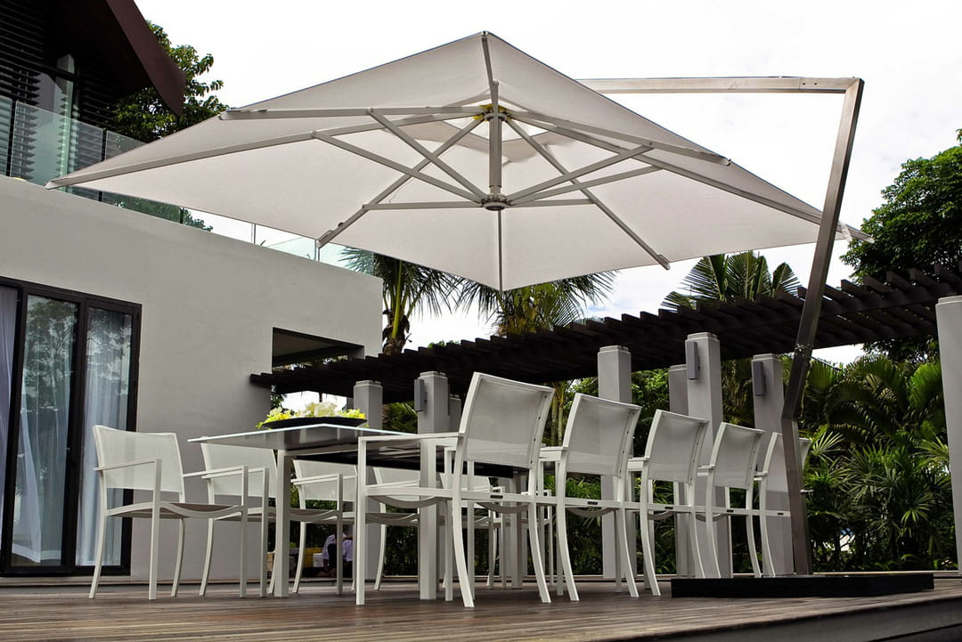 parasol-deporte-shady-centric-royal-botania