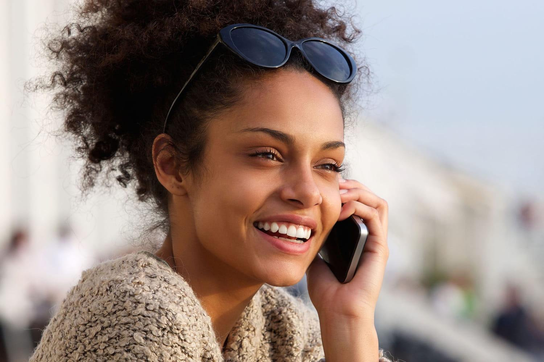 Ondes vs tumeur du cerveau : le téléphone portable innocenté en Australie ?