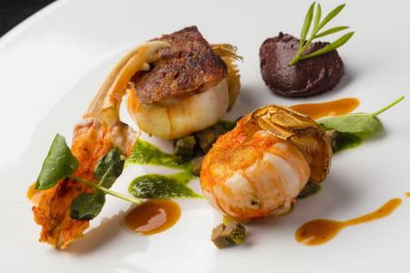 olivier-belli-biographie-restaurant-cuisine