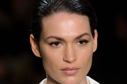 Francesca Liberatore (Close Up) - photo 17