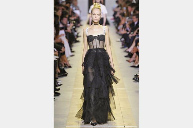 Christian Dior - passage 46