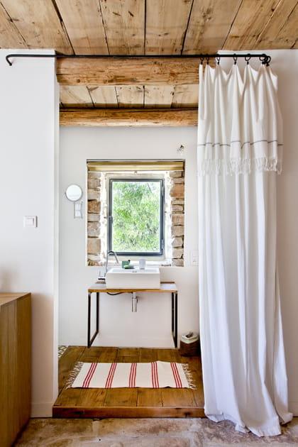 Décorer les fenêtres grâce à ces 40idées inspirées