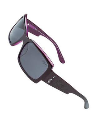 lunettes osx919-fili d'oxbow