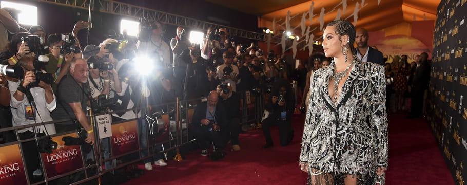 99ce77e99f Looks de star sur Journal des Femmes : toutes les actualités et ...