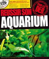 visuel aquarium