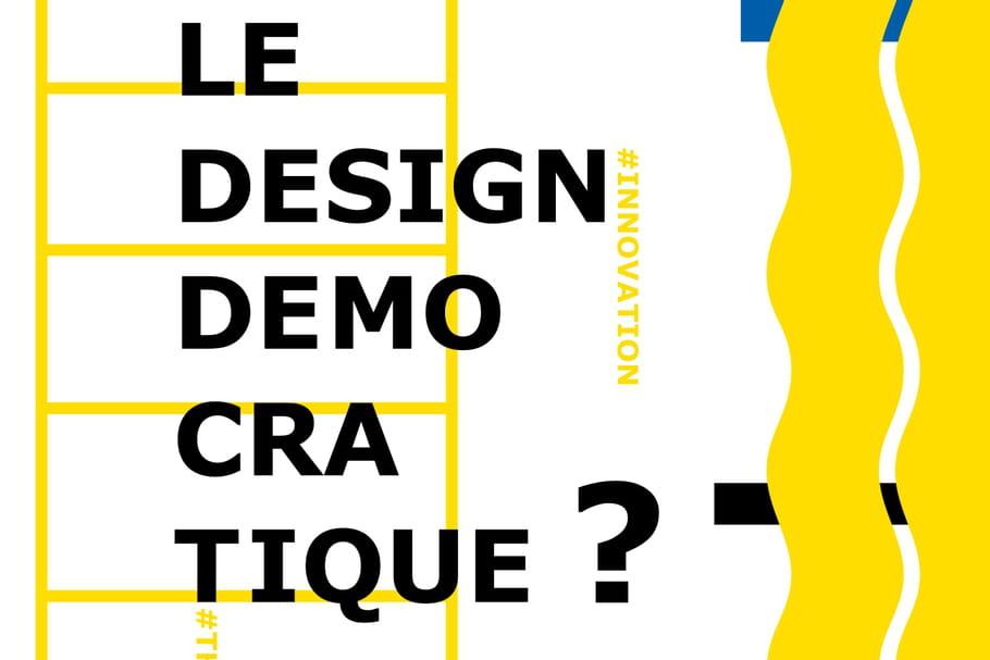 Paris Design Week : IKEA lance son Democratic Design