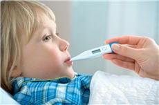 l'amas de selles peut provoquer infection, qui peut même s'étendre à la vessie.