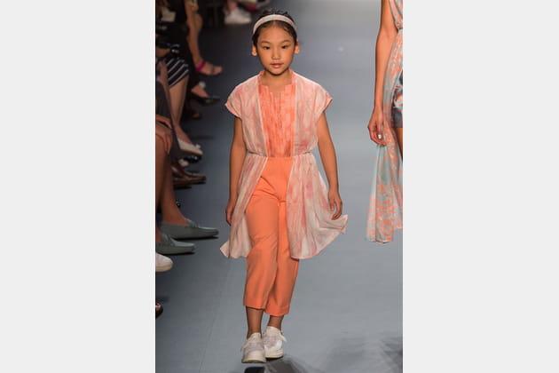 Vicky Zhang - passage 59