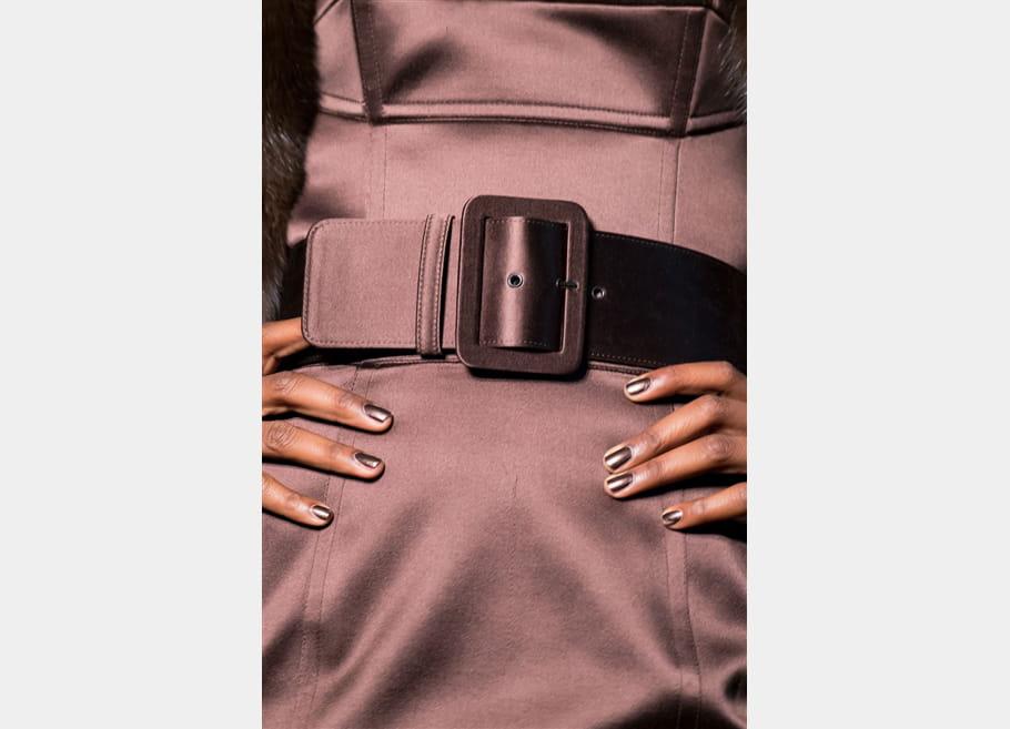 Jean Paul Gaultier (Close Up) - photo 24