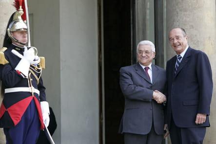 Jacques Chirac : son testament politique