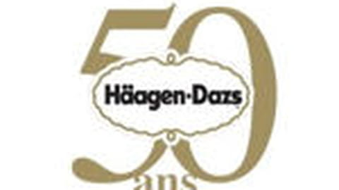 Envolez-vous pour New York avec Häagen-Dazs