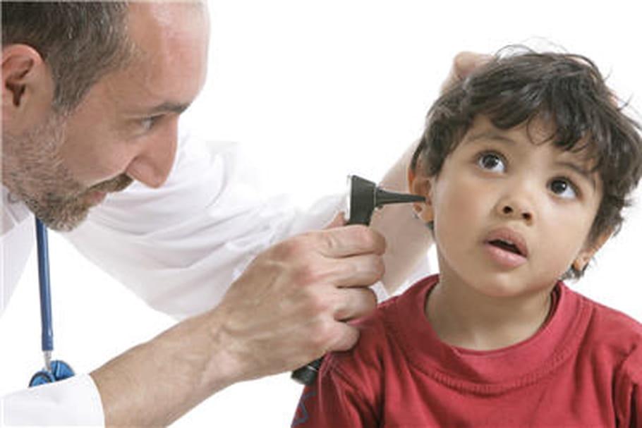 """Médecin traitant avant 16ans: """"Nous sommes inquiets pour le suivi médical des enfants"""""""