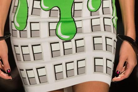 Jeremy Scott (Close Up) - photo 12