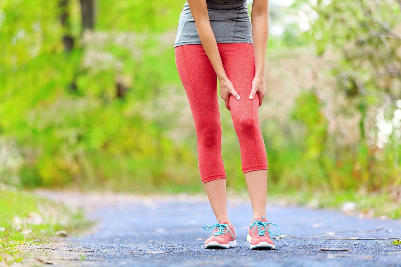 Comment soulager les douleurs musculaires de l'effort et du sport?
