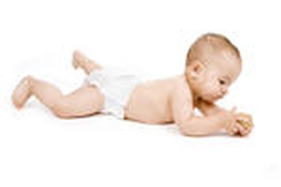20 000 bébés étudiés jusqu'à l'âge adulte