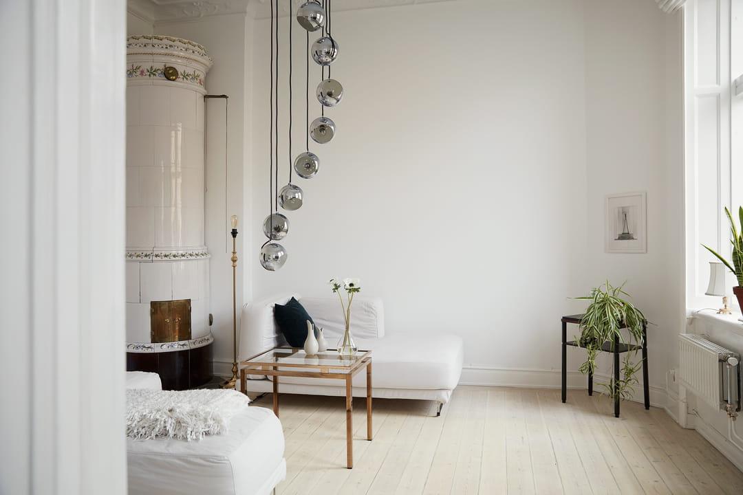 salon-design-blanc