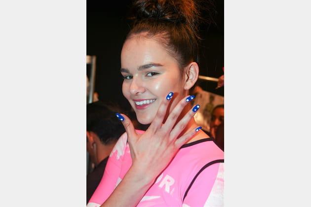 Xuly Bet (Backstage) - photo 7