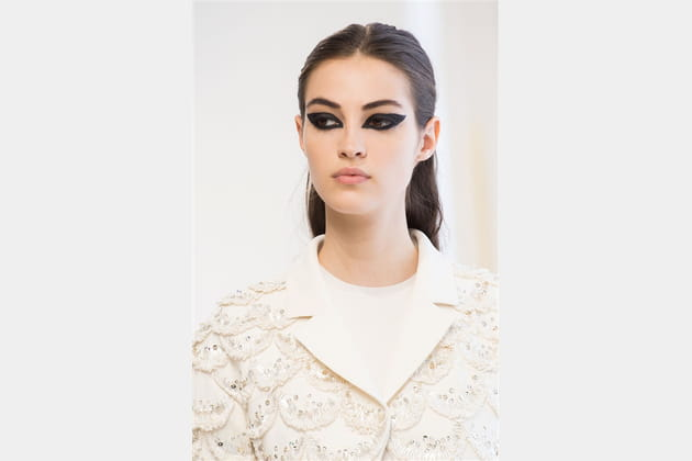 Christian Dior (Close Up) - photo 50