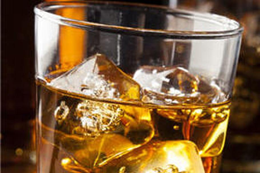 """Le """"binge drinking"""" s'intensifie chez les jeunes"""