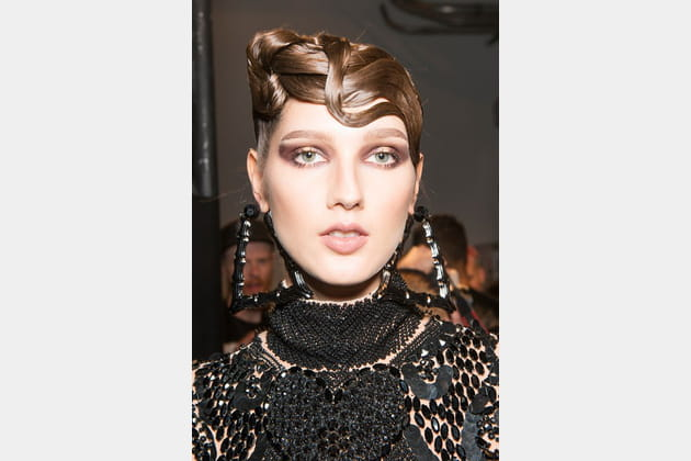 The Blonds (Backstage) - photo 31