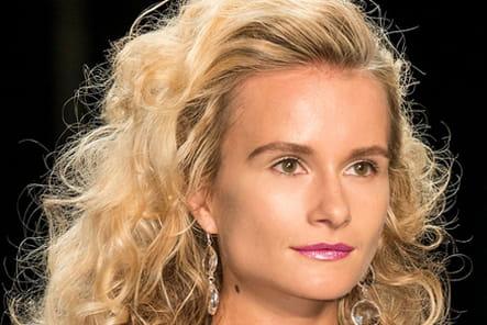 Chiara Boni La Petite Robe (Close Up) - photo 16
