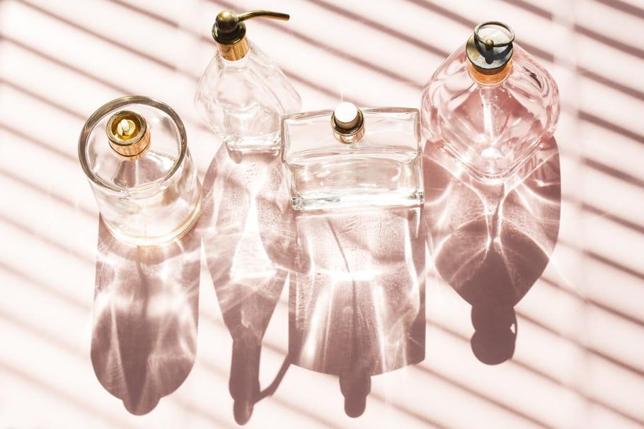 Le layering de parfums, la tendance pour un sillage 100% personnel