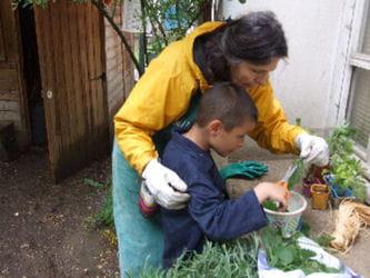 jardintruffaut1
