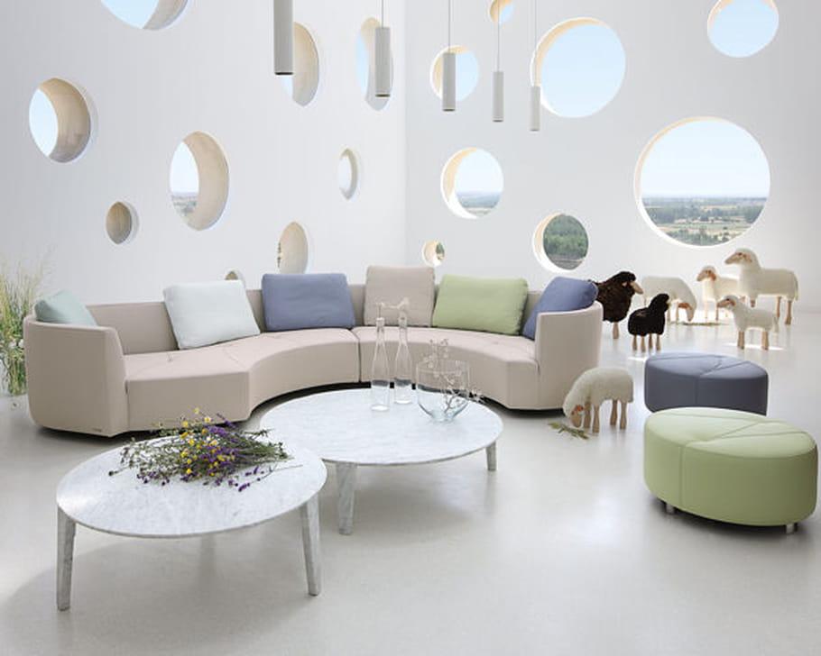 champ tre mais d co. Black Bedroom Furniture Sets. Home Design Ideas