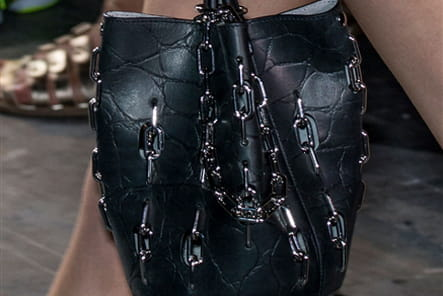 Alexander Wang (Close Up) - photo 21