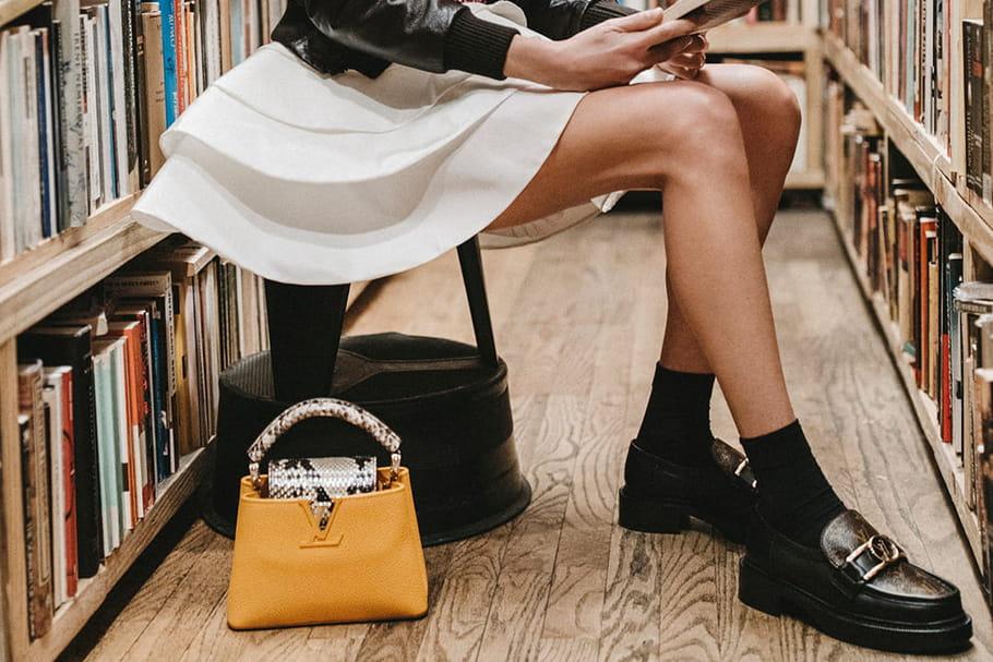Marques de Luxe: les plus influentes de la mode