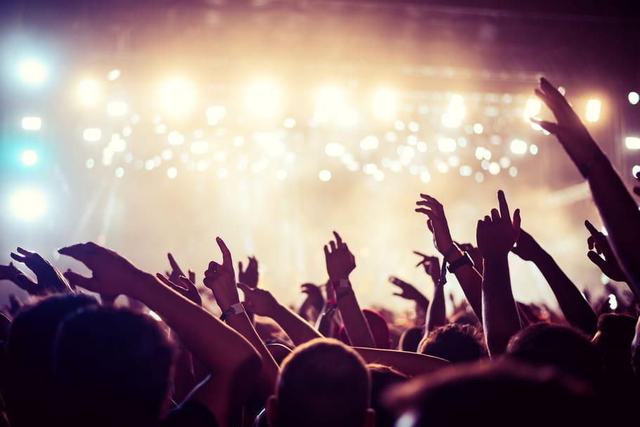 Agressions sexuelles: vers un festival interdit aux hommes